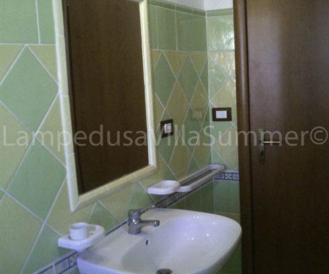10-Appartamento-Alloggio-Lampedusa-Casa-Privata-Posto-Letto-Lampedus