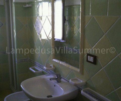 11-Appartamento-Alloggio-Lampedusa-Casa-Privata-Posto-Letto-Lampedusa-5-1