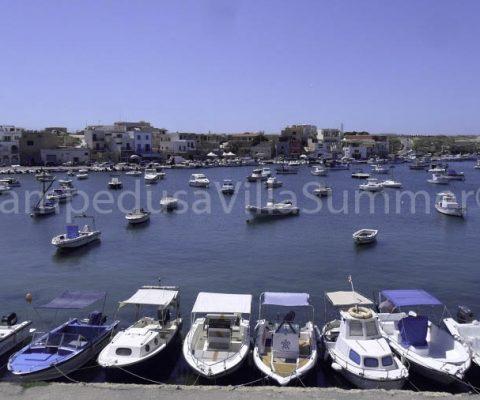 3-Appartamento-Alloggio-Lampedusa-Casa-Privata-Posto-Letto-Lampedus