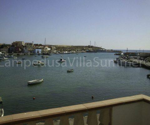 4-Appartamento-Alloggio-Lampedusa-Casa-Privata-Posto-Letto-Lampedusa-1-1