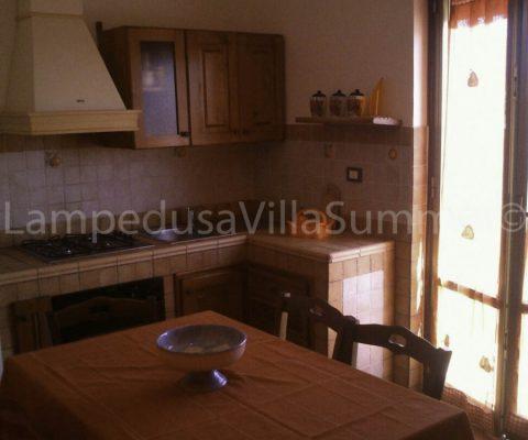 5-Appartamento-Alloggio-Lampedusa-Casa-Privata-Posto-Letto-Lampedus