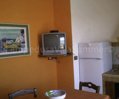6-Appartamento-Alloggio-Lampedusa-Casa-Privata-Posto-Letto-Lampedusa-3-1