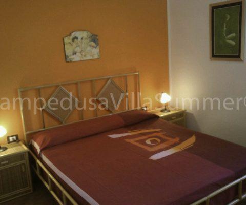 7-Appartamento-Alloggio-Lampedusa-Casa-Privata-Posto-Letto-Lampedus