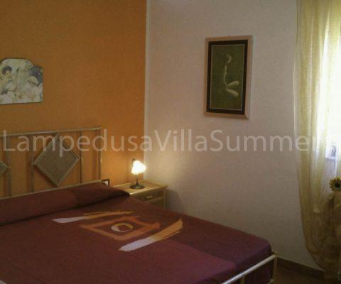 8-Appartamento-Alloggio-Lampedusa-Casa-Privata-Posto-Letto-Lampedus