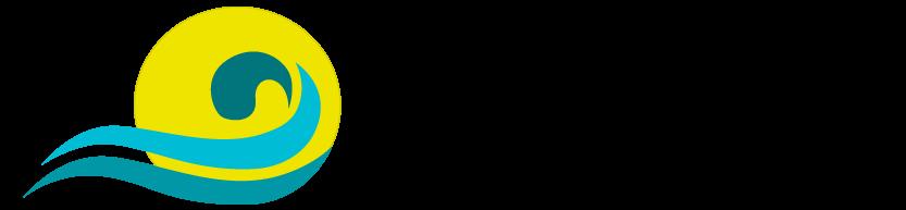 Logo Lampedusa Villa Summer