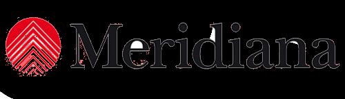 meridiana Voli per Lampedusa