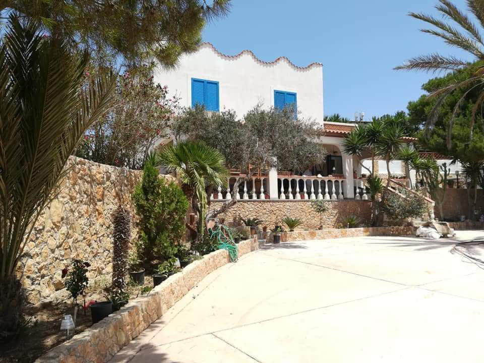 Le-Nostre-Soluzioni-Case-Appartamenti-Ville-a-Lampedusa